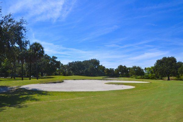 Mangrove Bay Golf Course - Golf Coast Magazine
